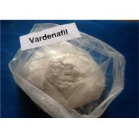 Cheap Generic Vardenafil Levitra Medication For Sex Impotence Treament CAS 224785-91-5 for sale