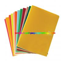 Cheap all kinds of notebook/exercies book/school book printing for sale