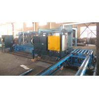 Cheap AAC Block Packing Machine autoclaved lightweight concrete for Wooden Pallets wholesale