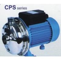Buy cheap Stainless Steel Centrifugal Pump from wholesalers