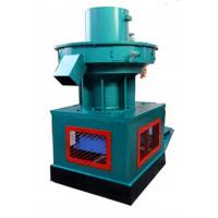 Quality XGJ briquette machinery wholesale