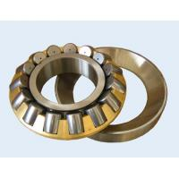 Cheap Cylindrical Roller Thrust Bearings 75492 / 900 With Cylindrical Rollers And Cage Assembly for sale