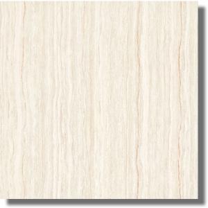 Cheap double loading polished porcelain tile,polished tile,unglazed tile,floor tile,porcelain floor tile,ceramic tile,tile backsplash for sale