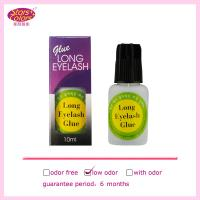 Eyelash Extension Glue For Sale Philippines 6