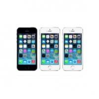 Cheap new original and unlocked apple iphone 5s 64GB for sale