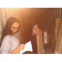 Cheap Foshan sea freight, Foshan warehousing logistics & shipping for sale