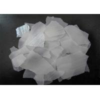Cheap High Purity 98.5% Chemical Raw Materials / Industrial Raw Materials for sale