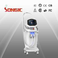 Cheap Health IPL RF E-Light Laser Hair Removal Skin rejuvenation For Home for sale