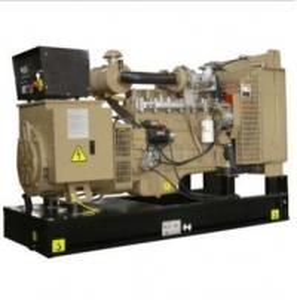 Cheap Cummins Marine Engine Generator  Series NTA855-G1 for sale