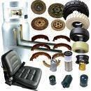 Cheap Forklift Parts for sale