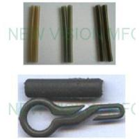 Cheap Cultriform Rubber Part With Barrel-Type Elastic Part (N7069, N7070) for sale