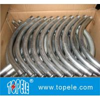 Cheap 1 Inch EMT Conduit And Fittings for sale