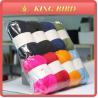 Buy cheap Newest design for 8s / 3 plys  DIY crochet yarn 100% acrylic yarn from Wholesalers
