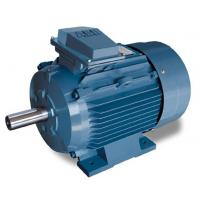 Induction Motor Agents Images Images Of Induction Motor