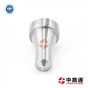 China yanmar 3tnv88 engine kit 129982-53000 yanmar diesel engine parts catalog pdf on sale