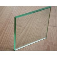 China Competitive price tempered laminated glass Manufacturer toughened building project safety PVB tempered laminated glass on sale
