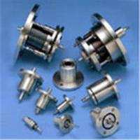 Buy cheap NOK Magnetic Fluid Seals from wholesalers