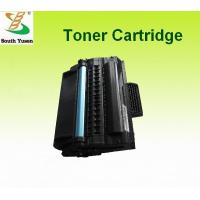 Buy cheap Customized Black Samsung Toner Cartridge for ML-3050 / 3051N / 3051ND from Wholesalers