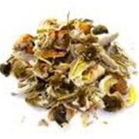 Buy cheap Sida cordifolia from wholesalers