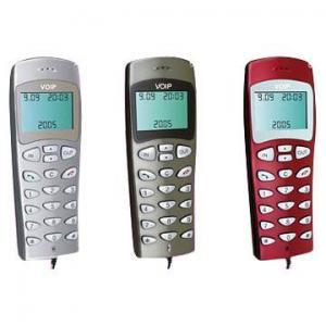 Cheap USB Phone (Take LCD) HHX-218W for sale