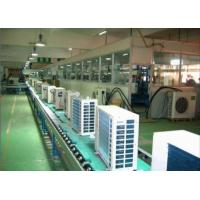 Cheap Electronic Components Automated Production Line , Assembly Line Equipment Durable for sale