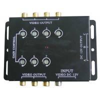Cheap 7 channel Video Amplifier for sale