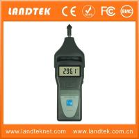 Cheap Photo/Contact Tachometer DT-2858 for sale
