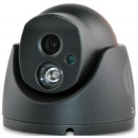 Buy cheap Professional Security AHD CCTV Dome Camera Video Surveillance Cameras from Wholesalers