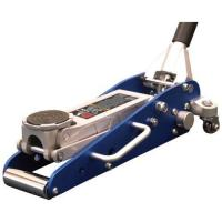 Cheap Aluminum Racing Jack for sale