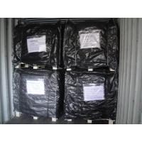 Cheap Industrial Bulk Bags With PE Liner , Plastic Woven Bags For Mining Packaging for sale