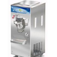 Cheap Perfect Combined Machine Gelato Batch Freezer & Pasteurizer Opah20 for sale