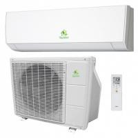 Buy cheap OEM Split Room Air Conditioner , Cooling / Heating Inverter Air Conditioner from wholesalers