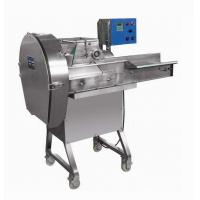 Cheap Multi Function Cutting Fruits Vegetable Processing Machine For Cabbage, Caraway for sale