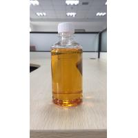 Cheap N,N-diethylaminopropyne(DEP) CAS:4079-68-9 Nickel Plating98%  colorless to yellowish transparent liquid low price for sale