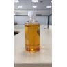 Buy cheap N,N-diethylaminopropyne(DEP) CAS:4079-68-9 Nickel Plating98% colorless to from wholesalers