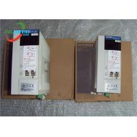 Buy cheap SMT MACHINE SPARE PARTS PANASONIC CM402 Y DRIVER KXFP6GB0A00 MR-J2S-100B-EE085 from wholesalers