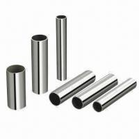 Cheap 321H Stainless Steel Pipes with Lasting Strength, High Resistance to Oxidation for sale