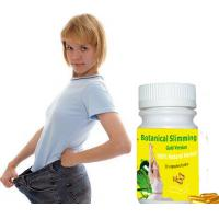 Cheap Herbal Meizitang Botanical Slimming Pills Meizitang Diet Pills for sale