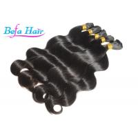 Cheap Goddess Unprocessed Mixed Two tone 100% Human Hair Bulk Malaysian Virgin Hair for sale