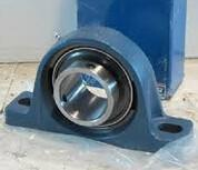Cheap SKF SYJ 100 TF Y-bearing plummer block unit for sale