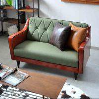 Cheap Wholesale Modern Classic Fabric Colorful Sofa For Small Flat & Apartment wholesale