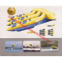 Cheap inflatable banana inflatable flying banana inflatable flying banana for sale