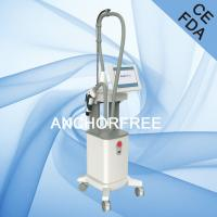 Buy cheap Q-Switched Nd: Yag Laser Tattoo Machine All Kinds of Tattoo Removal from wholesalers