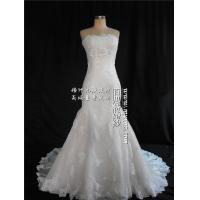 Cheap wedding gowns bridal gowns wedding dresses bridal dresses bb014