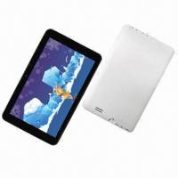 Cheap 7-inch Cheap New A13 Tablet PC  for sale