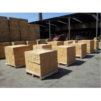 China Hot sell Cenospheres for Refractories, Tiles, Fire bricks etc on sale
