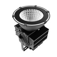 Cheap ip65 led flood lighting 150w industrial light 150w led highbay diffuser 400w HPS replace for sale