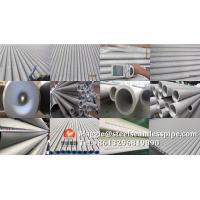 Cheap Stainless Steel Seamless Pipe, ASTM A312 TP304,TP304L,TP304H,TP316L,TP310S,SUS04, SUS304L, SUH304H, SUS316L, 1.4404, 6M, for sale