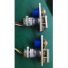 Cheap Motor JP22-12V-23.88 Ink key assy for sale