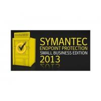 Buy cheap 2013 Symantec Endpoint Protection Client Updates automatically Small Business from wholesalers